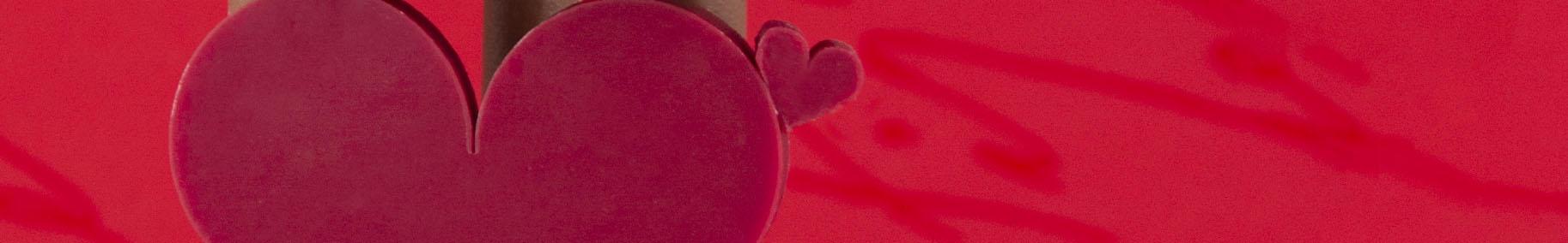 Ateliers 100% LOVE