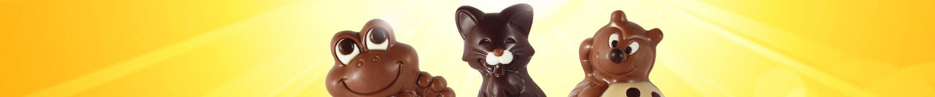 Chocolat & chaleur