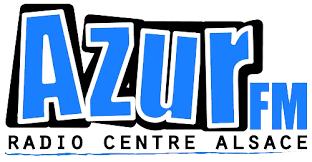 Interview radio AZUR FM